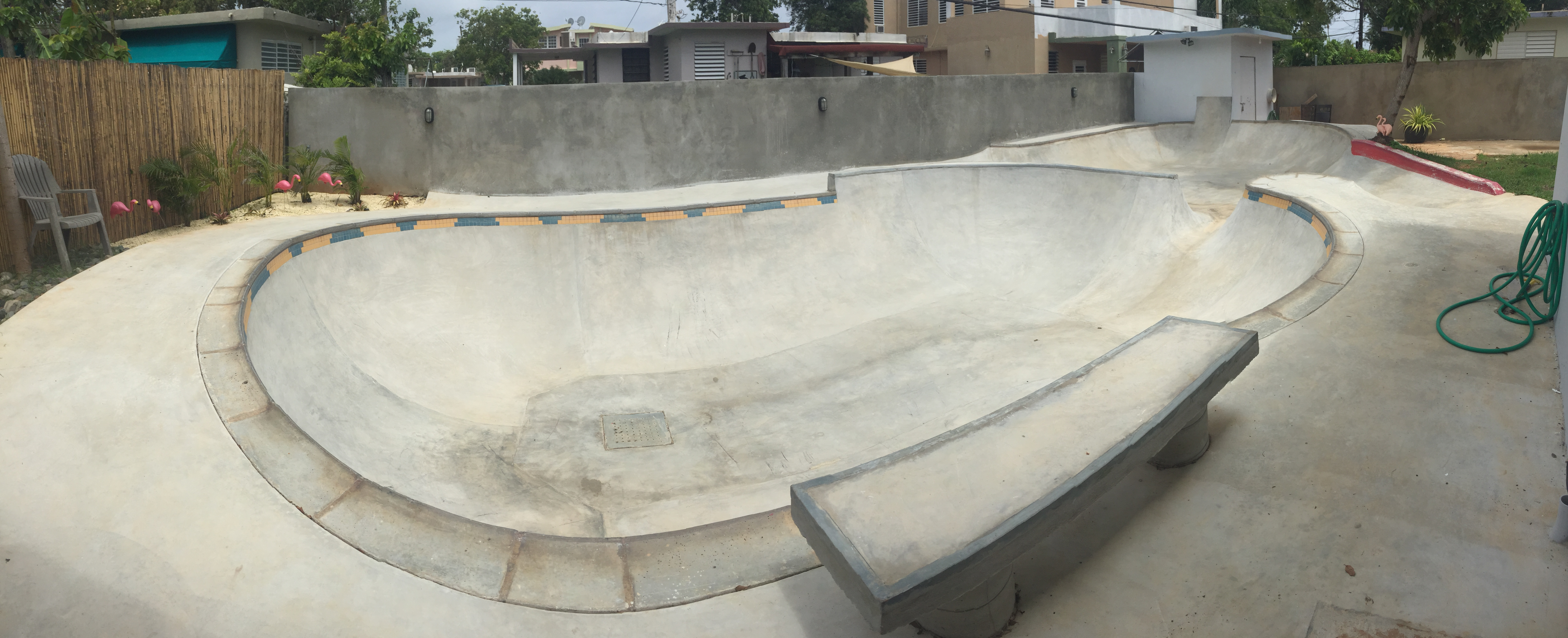 placed to ride u2013 skateparks r us